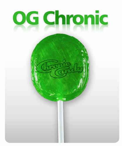 chronic_candy_ogchronic