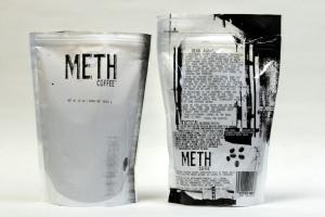 methcoffee