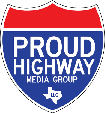 proud highway media group logo small